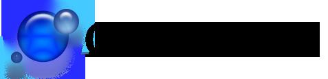 newロゴ黒