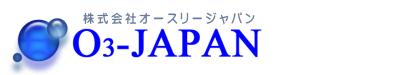 株式会社オースリージャパン